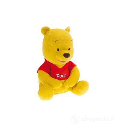 Gioca e impara con Winnie the Pooh  (V0452)