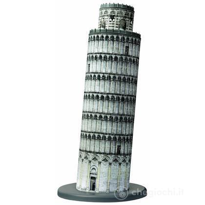 Torre di Pisa - 29 cm - 216 pezzi (12557)