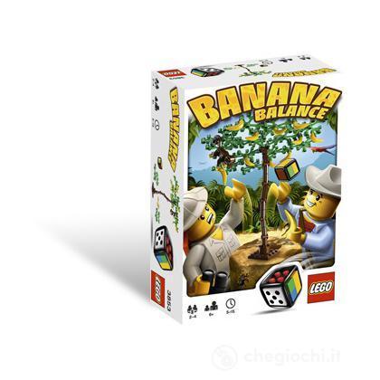 LEGO Games - Go Bananas (3853)