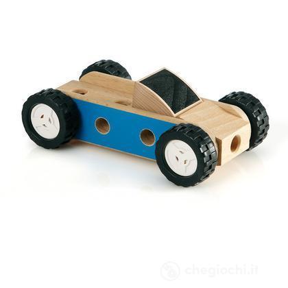 Mini veicolo (34557)
