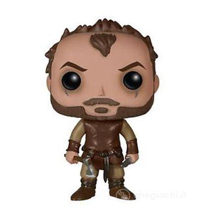 Vikings - Floki (4557)