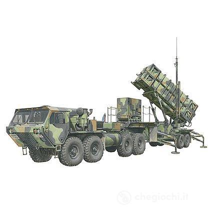 MIM-104B Patriot missile terra-aria (DR3558)