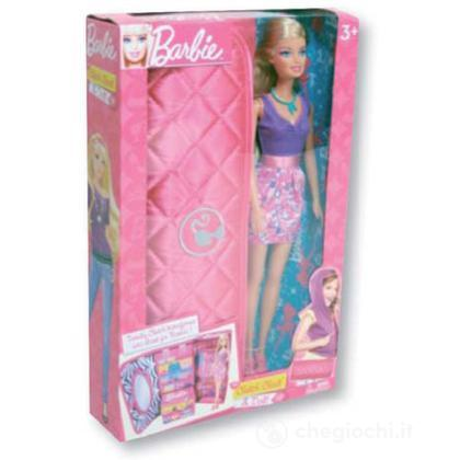La Pochette di Barbie (Y5616)