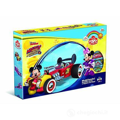 Didò Modellandia Mickey (345500)