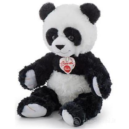 Panda S (16558)