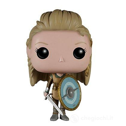 Vikings - Lagertha (4558)