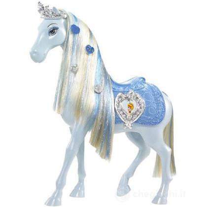 Cavallo di Cenerentola (R4846)