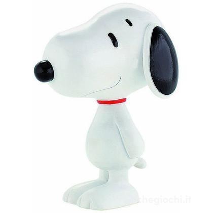 Snoopy: Snoopy 12 cm (42560)