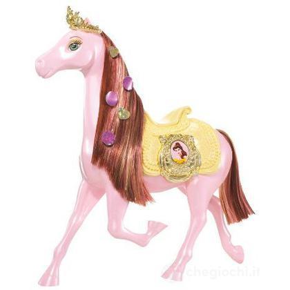 Cavallo di Belle (R4848)