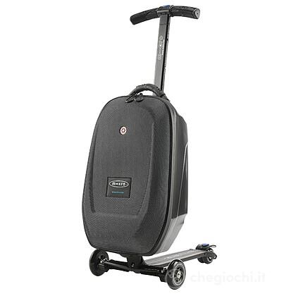 Monopattino Micro Trolley con asta allungabile (MP33539)
