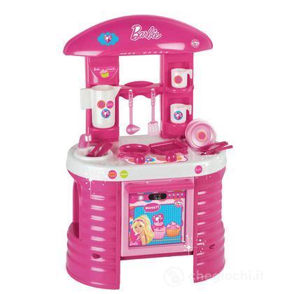 Cucina Barbie - Cucina - Faro - Giocattoli | chegiochi.it