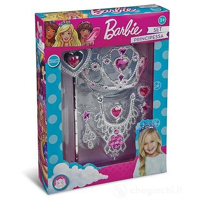 Barbie - Set Gioielli