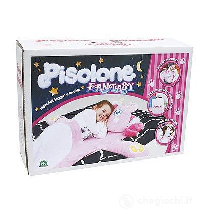 Pisolone Unicorno (Pln02000)