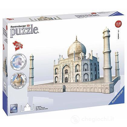 Taj Mahal (12564)