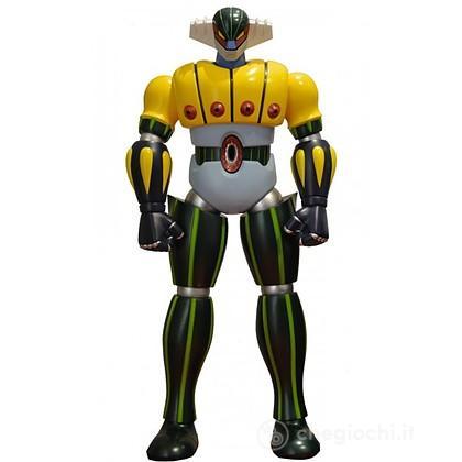 Robot Jeeg 60 cm