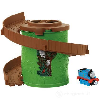 Take n Play Pista a Spirale di Thomas (CDN01)