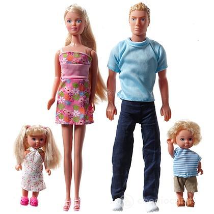 Steffi Love in Famiglia (105738565)