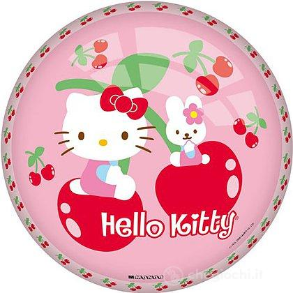 Pallone Hello Kitty (05565)