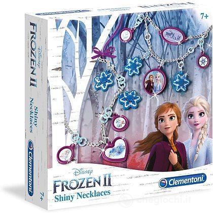 Frozen 2 Gioielli