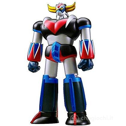 Robot Goldrake 57cm