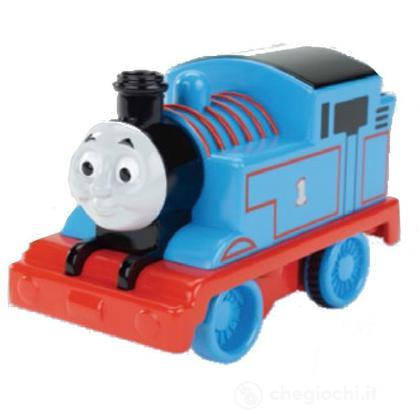 Thomas - Spingibili Thomas & friends preschool (BCX66)