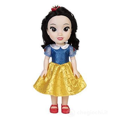 Disney Princess Biancaneve 35 cm (95568)
