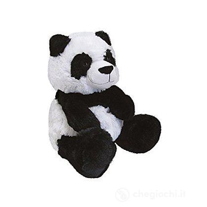 Panda Peluche Termico