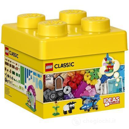 Mattoncini creativi - Lego Classic (10692)