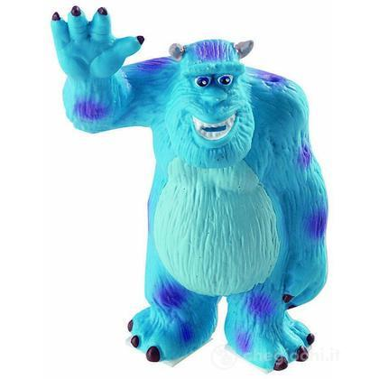 Monsters: Sulley (12571)