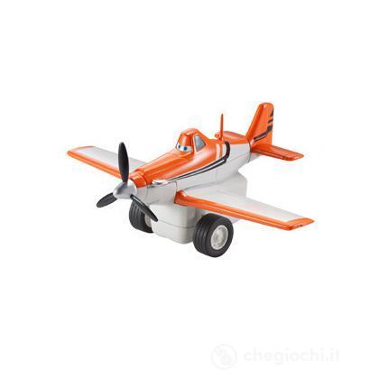 Dusty Carica e vola Planes (X9506)