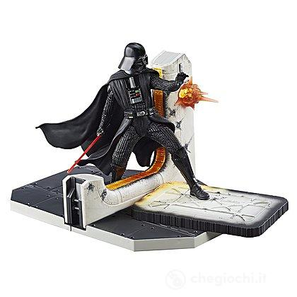 Star Wars Darth Vader Playset