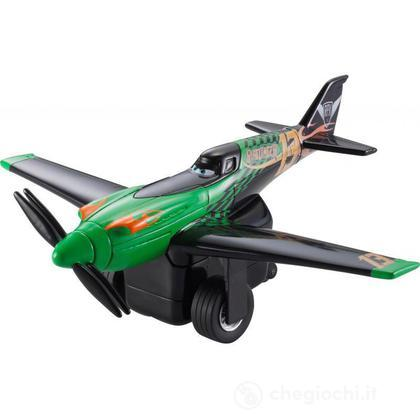 Ripslinger Carica e vola Planes (X9508)