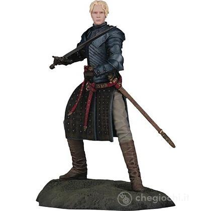 Brienne di Tarth Trono di Spade (FIGU1358)
