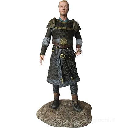 Jorah Mormont Trono di Spade (FIGU1356)