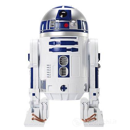 R2-D2 Star Wars (FIGU1371)