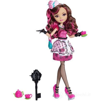 Briar Beauty - Ever After High Tè delle meraviglie (BJH35)