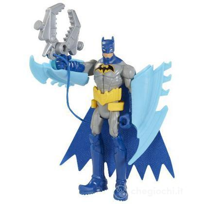 Batman Batarang Claw - Batman Personaggi Base (BHC67)