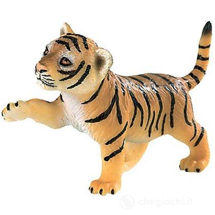 Cucciolo di tigre (63579)