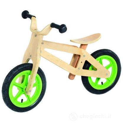 Bicicletta Equilibrium (3702016)