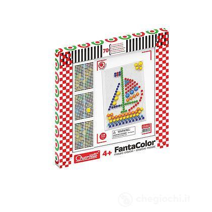 Fantacolor Mix tavola grande (0580)