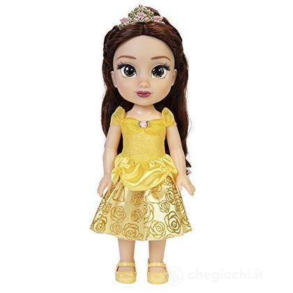 Belle Bambola Disney Princess 38 cm (95559)