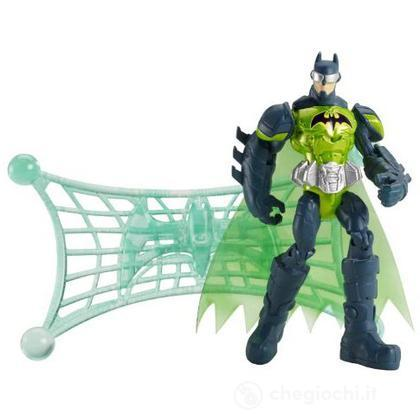 Batman Electro-net - Batman Personaggi Base (BHC69)