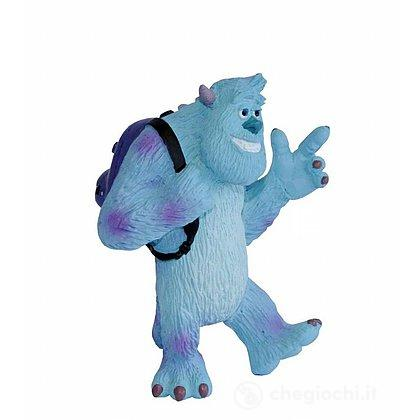 Monsters: Sulley (12583)