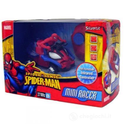 Spider-Man Sense Mini Quad I/R