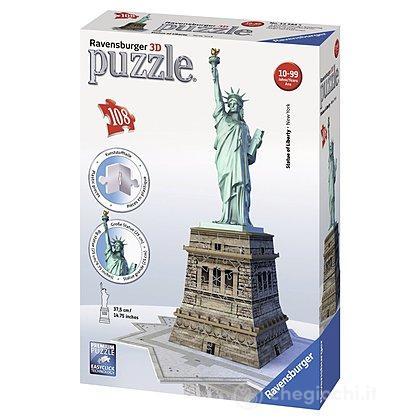 Statua della libertà (12584)