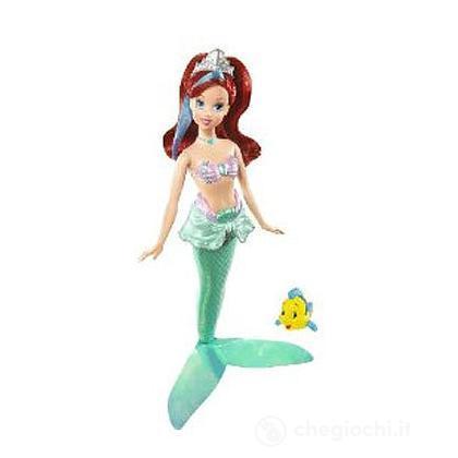 Ariel (R4872)