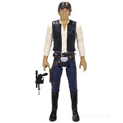 Han Solo Star Wars (FIGU1369)