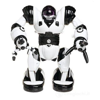 Robot Mini Robosapien