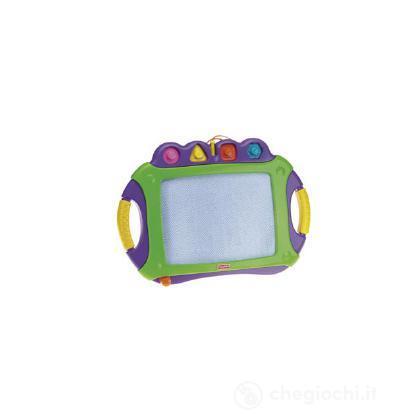 La nuova Doodle Pro Verde (M5671)