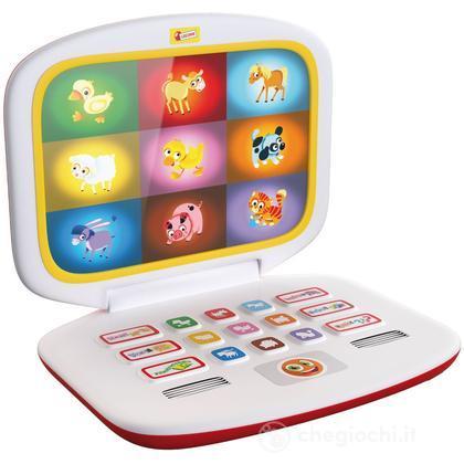Carotina Baby Laptop (45860)